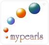 mypearls